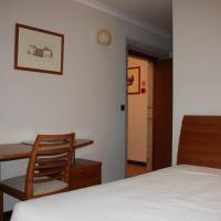 Hotel Rural Quinta de Sao Sebastiao