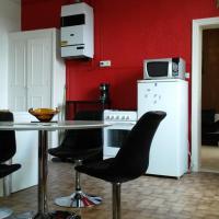 Appartements Meublés Et Équipés
