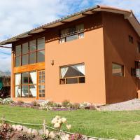 Casa Samachiy