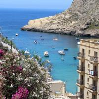 Bellevue Gozo