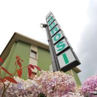 Hotel Ambrosi