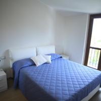 Residenza Tolfa