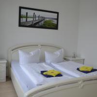 Apartment-Hotel Schillerplatz