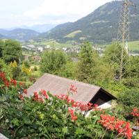 Gasthaus Zum Stadtwald
