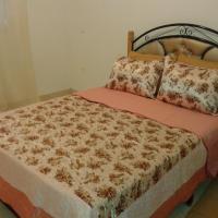 Appartement Résidence Al Gharsa