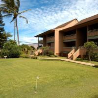 Kihei Bay Vista by Maui Condo and Home