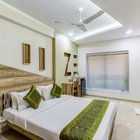 Treebo Trend Daksh Residency