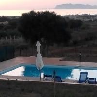 Panorama Casa Vacanze