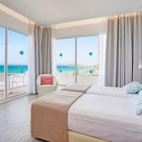 The Sea Hotel by Grupotel - Adults Only