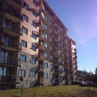Apartment Villarrica Holidays