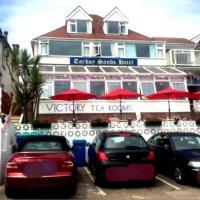 Torbay Sands Hotel