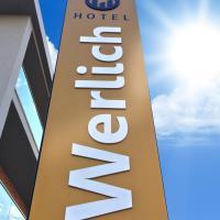 Hotel Werlich