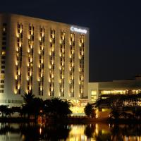 Booking Com Hotels In Putrajaya Book Your Hotel Now