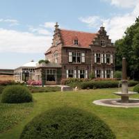 Hotel Huys ter Schelde