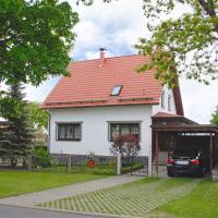 Apartment Schneider