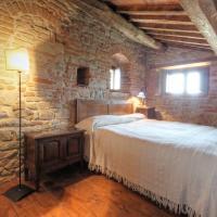 Locazione turistica Borgo Monticelli.14