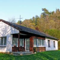 Holiday Home Kyrbach