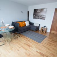 Home Apartments - Headway