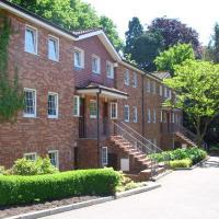 Brookfield Holiday Village