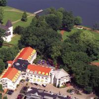 HansenS Haus am Meer