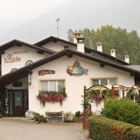 La Roche Hotel Appartments