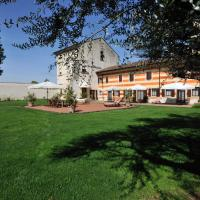 Musella Winery & Relais