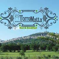 TorreMatta