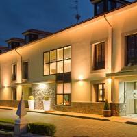 La Piconera Hotel & Spa