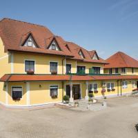 Hotel Restaurant Schachenwald