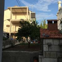 Apartment Velada
