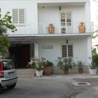 Bed & Breakfast Da Elda