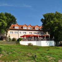 Hotel-Restaurant Weinberg
