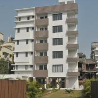 ShriNivas Residency
