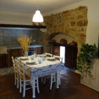L'Arenaria Casa Vacanze