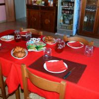 B&B Collemare