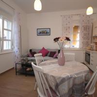 Apartments Gluic