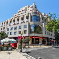 Arriaga Marina Club Apartament