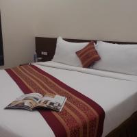Hotel Ananya