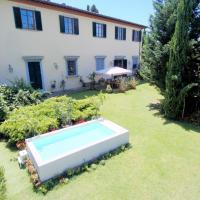 Villa Il Colle B&B