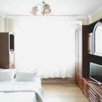Inndays Apartment Podolsk VLKSM