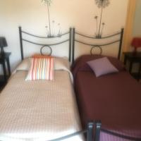 Affitta camere Da Lalla
