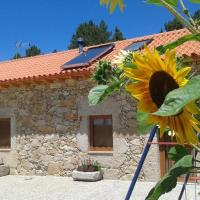 Booking.com: Hotels in Rapoula do Côa. Book your hotel now!