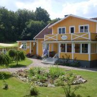 Hotel & Pensionat Björkelund