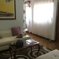 Apartamento Surco Primer Piso