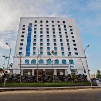 Hablis Chennai