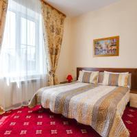 Мини-отель На Мирном