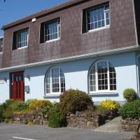 Woodbrook House B&B