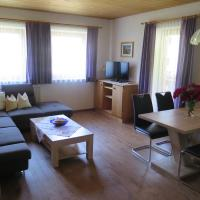 Appartment Nill