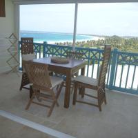 European Luxur Tortola 5318