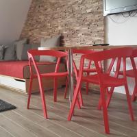 Apartmani Kopaonik Centar Maglic